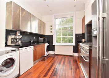 Thumbnail 4 bed flat for sale in Gatton Park, Reigate, Surrey