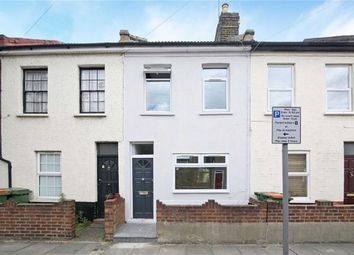Thumbnail 2 bed property for sale in Martha Road, London