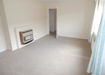 Thumbnail 2 bed flat to rent in Abbotts Road, Tidworth, Hampshire