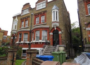 Thumbnail Studio to rent in The Gardens, East Dulwich