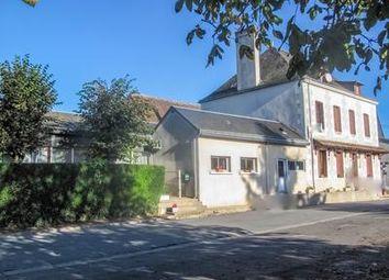 Thumbnail Pub/bar for sale in Charentilly, Indre-Et-Loire, France
