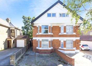 5 bed semi-detached house for sale in Kings Road, Romford RM1