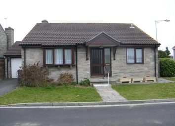 Thumbnail 2 bed bungalow to rent in The Thatch, Behind Berry, Somerton