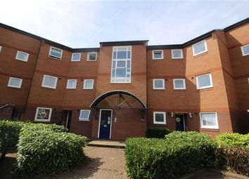 Thumbnail 2 bed flat for sale in Princes Reach, Ashton-On-Ribble, Preston