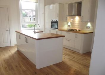 2 bed flat to rent in Elie Street, Glasgow G11