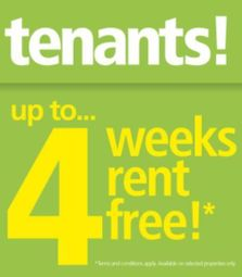 Thumbnail 1 bed flat to rent in Donthorn Court, Swaffham
