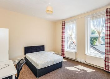4 bed flat to rent in Lake Road, Portsmouth PO1