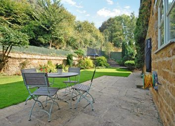 Thumbnail 3 bed property to rent in Rowan Cottage, Eastgate, Hornton, Banbury