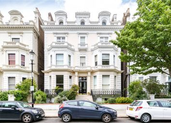 Thumbnail 1 bed flat for sale in Pembridge Square, Notting Hill, London