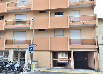 Thumbnail Parking/garage for sale in 06220, Le Golfe Juan, Fr