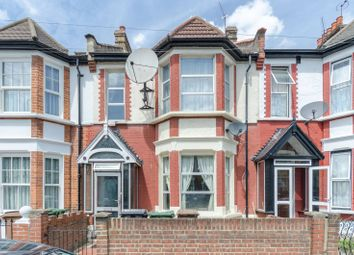 Thumbnail 4 bed property for sale in Matlock Road, Leyton