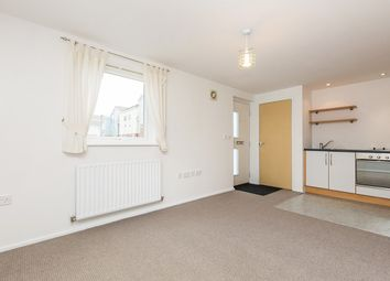 Thumbnail 1 bedroom flat for sale in Buchanan Court, Buckshaw Village, Chorley