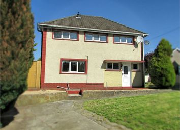 Thumbnail 3 bed semi-detached house for sale in Heol Illtyd, Neath, West Glamorgan