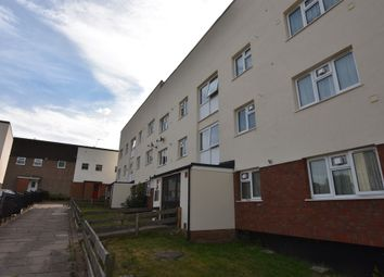 Thumbnail 1 bed flat for sale in Throstle Place, Boundary Way, Watford