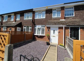 Thumbnail 3 bed property for sale in Bromley Lane, Kingswinford