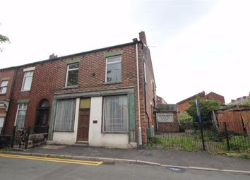 3 bed terraced house for sale in Deansgate, Hindley, Wigan WN2