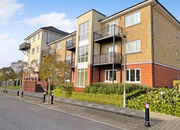 Ercolani Avenue, High Wycombe HP13. 2 bed flat for sale