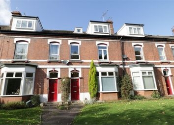 Thumbnail 1 bed flat for sale in Lindum Terrace, Doncaster Road, Clifton, Rotherham, South Yorkshire