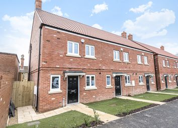 3 bed town house for sale in The Chase, Tadcaster Road, York YO24