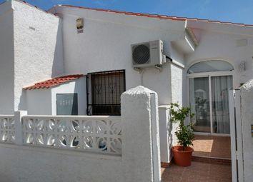 Thumbnail Villa for sale in Cuidad Quesada, Costa Blanca South, Costa Blanca, Valencia, Spain
