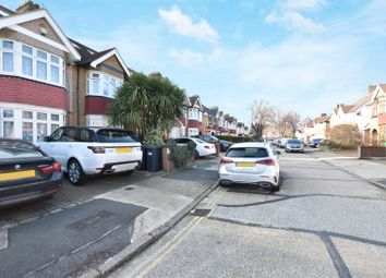 Oaklands Avenue, Isleworth TW7. 4 bed semi-detached house for sale