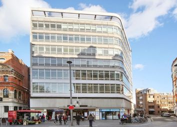 Thumbnail 2 bed flat to rent in Holbein Place, Sloane Square