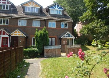 Thumbnail 1 bed flat for sale in Sycamore Grove, Anerley, London