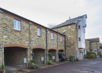 Thumbnail Property to rent in Preston Malthouse, St. Johns Road, Faversham