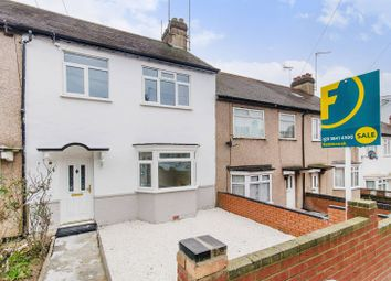 Thumbnail 4 bed property for sale in Dagmar Avenue, Wembley Park
