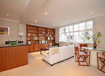 Thumbnail Flat to rent in Ladbroke Grove, Notting Hill