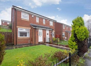 Thumbnail 2 bed property for sale in Priesthill Road, Glasgow, Lanarkshire