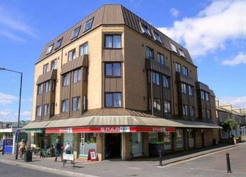 1 bed flat for sale in Gerston Road, Paignton TQ4