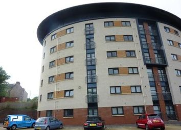 Thumbnail 2 bedroom flat to rent in Saucel Crescent, Paisley
