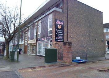 Thumbnail Retail premises to let in 35 Freshwater Parade, Horsham
