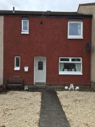 3 bed terraced house for sale in 47 Aller Place, Livingston, West Lothian EH54