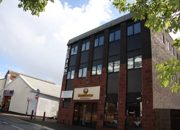 Thumbnail 1 bedroom flat to rent in Fold Street, City Centre, Wolverhampton
