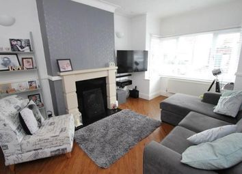 Thumbnail 3 bed semi-detached house for sale in Coed Coch Road, Old Colwyn, Colwyn Bay, Conwy