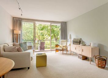 Thumbnail 2 bed flat for sale in Lake House, Hampstead