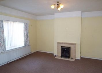 Thumbnail 3 bed semi-detached house for sale in Hunstanton, Kings Lynn, Norfolk