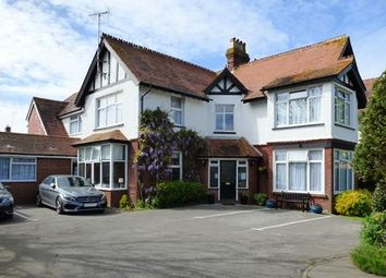 Thumbnail Hotel/guest house for sale in Kenmore Guest House, Claigmar Road, Rustington, Littlehampton, West Sussex