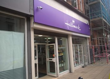Thumbnail Retail premises to let in 5-7 Kirk Wynd, Falkirk