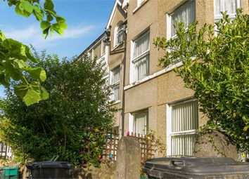 Thumbnail 2 bed flat for sale in Rhiw Bank Avenue, Colwyn Bay, Conwy