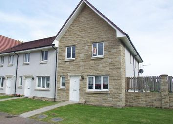 Thumbnail 2 bed semi-detached house to rent in Bellfield View, Kingswells, Aberdeen