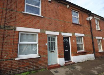 Thumbnail Cottage to rent in North Road Avenue, Brentwood