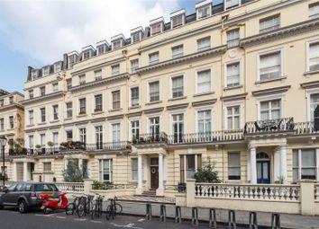 Thumbnail 1 bed flat for sale in Radford House, 1 Pembridge Gardens, Notting Hill, London