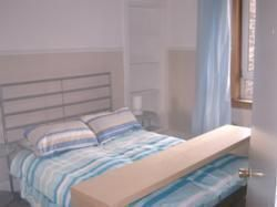 Thumbnail 3 bed flat to rent in Newton Street, Gorgie, Edinburgh