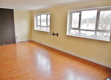 Thumbnail 3 bed maisonette to rent in Harris Avenue, Rumney, Cardiff