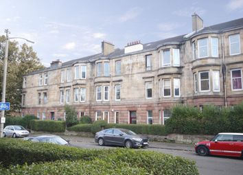Thumbnail 2 bed flat for sale in 2/1, 55 Clifford Street, Cessnock, Glasgow