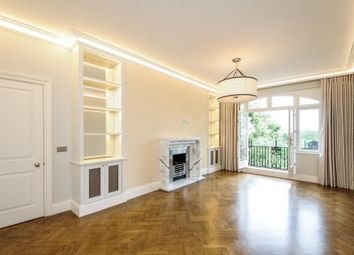 Thumbnail 5 bedroom flat to rent in North Gate, St Johns Wood NW8,