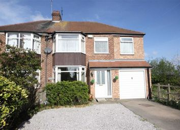 Thumbnail 5 bedroom property for sale in Boothferry Road, Hessle, East Riding Of Yorkshire